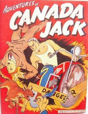 canada_jack1942-711758