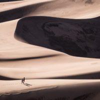 desert trek (1)