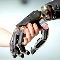 human-hand-prosthetic-robotic-children-leading-way